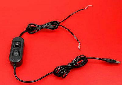 inline switch manufacturer
